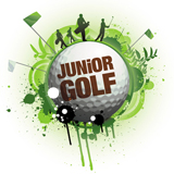 junior-golf